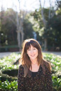 Laura Resina | Spanish Tutor